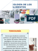 TOXICOLOGIA-1