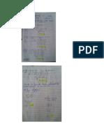 TAREA 2 DE CALCULO DIFERENCIAL.docx
