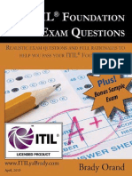 _317930172-100-ITIL-Foundation-Exam-Questions-ITILyaBrady.pdf