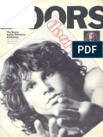 scribd-download.com_the-doors-anthology-guitar-songbook.pdf