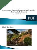325259035-Hydro-meteorological-Phenomena-and-Hazards.pptx