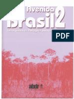 213926143 Novo Avenida Brasil 2