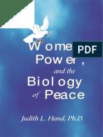 WomenPowerAndTheBiologyOfPeace.pdf