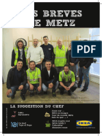 20151210-depot-ikea-metz-journal-interne-2 compressed