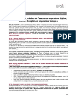 bpsis_cp_lancement_avenir_naoassur_emprunteur_equivalence_2_19_06_2017-1.pdf