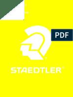 STAEDTLER.pdf