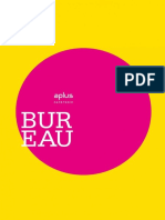 CODIPA - BUREAU.pdf