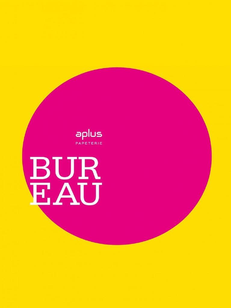CODIPA - BUREAU.pdf 7b934112fd1e