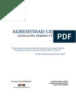 agrcan.pdf