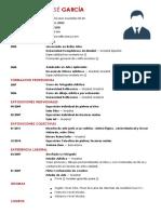 curriculum-artista.pdf