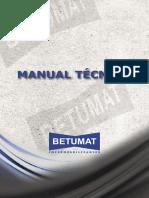 ManualTécnico.pdf