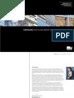 Guidelines_for_Higher_Density_Residential_Development_1.pdf