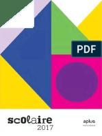 CODIPA - ECOLE.pdf
