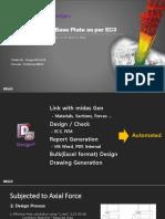 20170222_Design of Base Plate.pdf