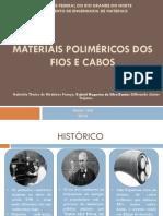 FIOS_E_CABOS_PROCESSAMENTO (1)