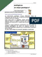 pract3.1_2.pdf
