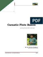 carnaticflutebasics_course1curriculum.pdf
