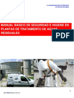 Manual Seguridad