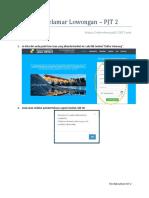 Panduan-Melamar-Lowongan-PJT2.pdf