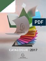 EXACOMPTA.pdf