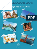EXACOMPTA - ALBUMS PHOTO.pdf