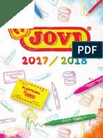 JOVI.pdf