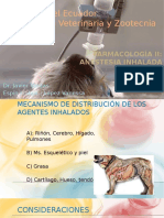 anestésicos inhalados fomratoo.pptx