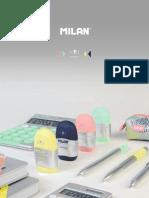 MILAN - SILVER EDITION.pdf