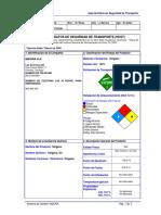 Hoja_de_Seguridad_de_Transporte_Oxígeno_Gaseoso.pdf