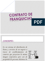 Franquicia.ppt