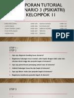 ppt tutor sk 3-2