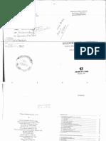 235. Investigación Histórica. Manual Para La Enseñanza de La Historia de La Filosofía - Varos Autores - Ediciones de La Torre - Car. 160