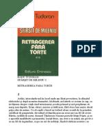 02_radu-tudoran-2-retragerea-fara-torte.pdf