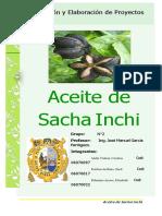 74109799-48610445-35187402-Proyecto-de-Elaboracion-de-Aceite-de-Sacha-Inchi.docx