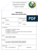 1-Memoria y anejos 1-10.pdf