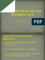 VANGUARDIAS MUSICALES REFERENCIAS II clase 1.pdf