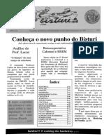 O_bisturi_1999_Ano_70_n_1
