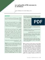 Saudi_Med_J_2013_34_3_261_265