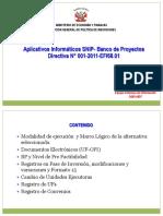Aplicativos Informáticos.pdf