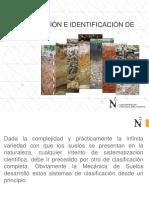 Clasificación Del Suelo (2)