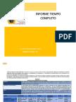 informe tiempo completo.docx