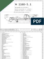 986091208_999_ES.pdf