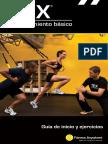 TRX-basic_training_guide_ES.pdf