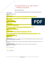 Articulos de Revistas y de Otras Publicaciones Sobre Albacete 210315