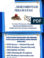 model-dokumentasi-keperawatan.ppt