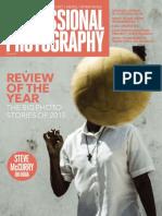 Professional Photography Christmas 2015.pdf