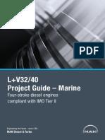 L+V32-40Marine-Four-stroke.pdf
