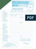 Formulir-Pendaftaran-Penmaru-UMY(1).pdf