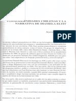 Dialnet-PosmodernidadesChilenasYLaNarrativaDeDiamelaEltit-5228590