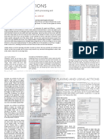 PhotoShop Actions.pdf